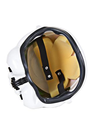 inside-helmet.jpg