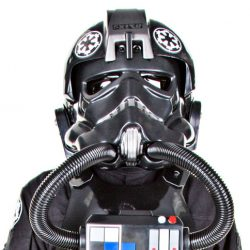 Tie Pilot Accessories