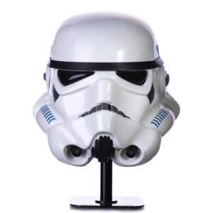 Character Helmets