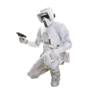 Special Ops Stormtroopers Limited Time Only